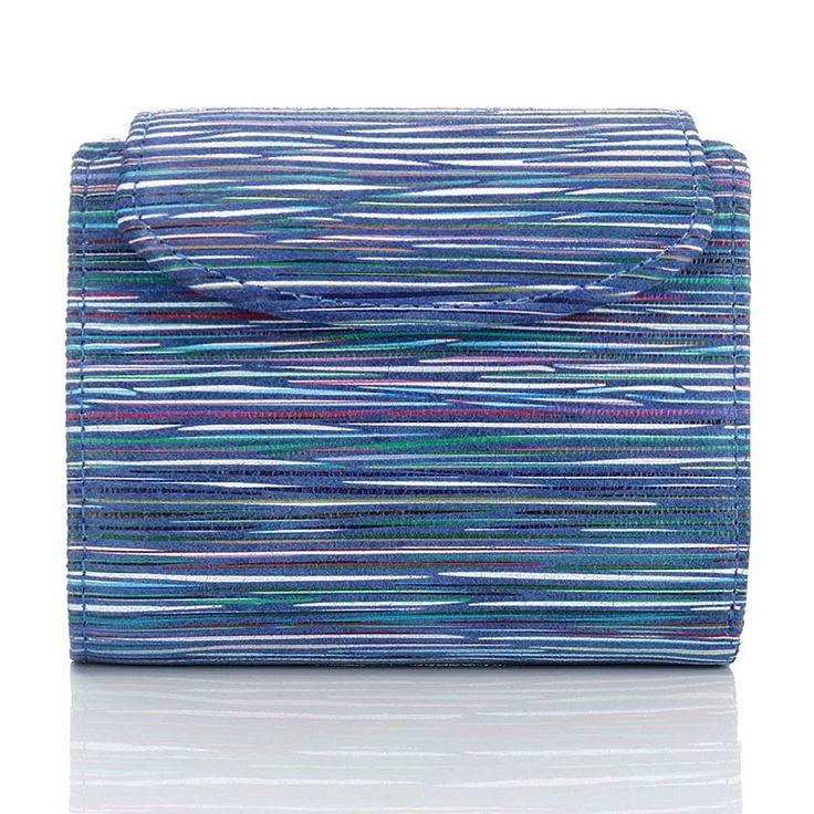 #paoloperuzzi new women wallet made form italian leather only at Supergalanteria.pl http://supergalanteria.pl here; /ona-produkty-dla-kobiet/portfele-damskie/efektowny-skorzany-portfel-damski-paolo-peruzzi-699-pp-az