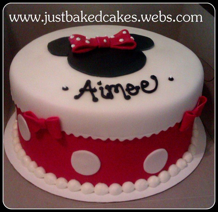 Walmart Mickey Mouse Smash Cake: Pin By Kimie On Mickey & Minnie Themed Party