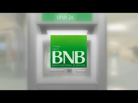 ACTIVAR TU TARJETA DEBITO BNB PARA COMPRAS POR INTERNET - YouTube