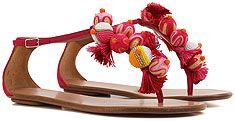 Designer Damen Schuhe • Markenschuhe   Raffaello Network