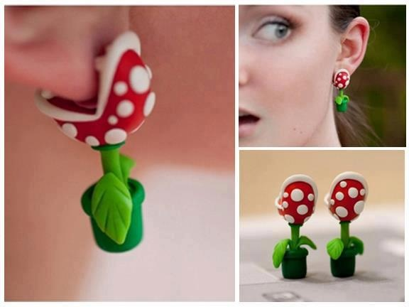 "want it, want it, NOW!! remembers me of ""Supermario""!"