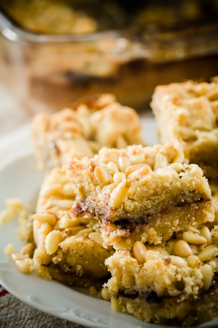 Nuts About Nuts (and Seeds) on Pinterest | Rocky road cookies, Nut ...