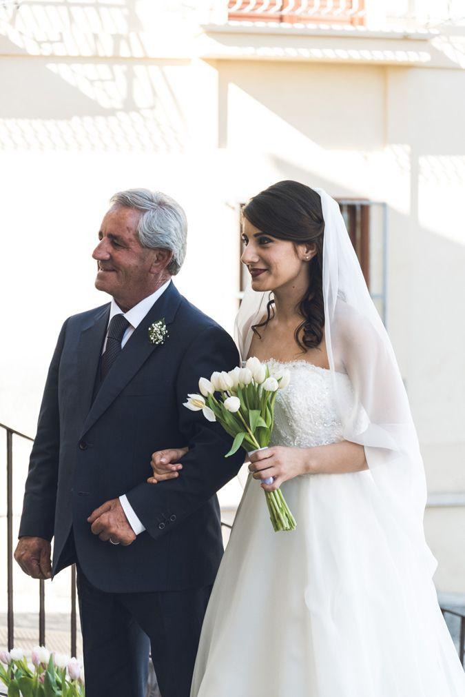 tulipani_matrimonio_ideeventi_19