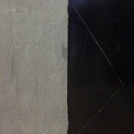 CRX Natural Stone & Tile - Soapstone Countertops and Tile CRX Stone Countertops