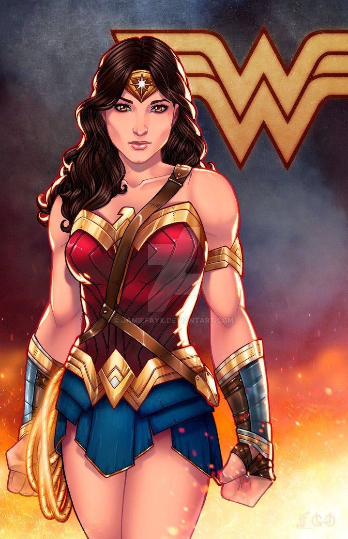 Female Superhero Hentai with regard to 998 best sa - half body 4 images on pinterest | marvel dc comics
