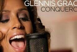 Conqueror nieuwe single van glennis