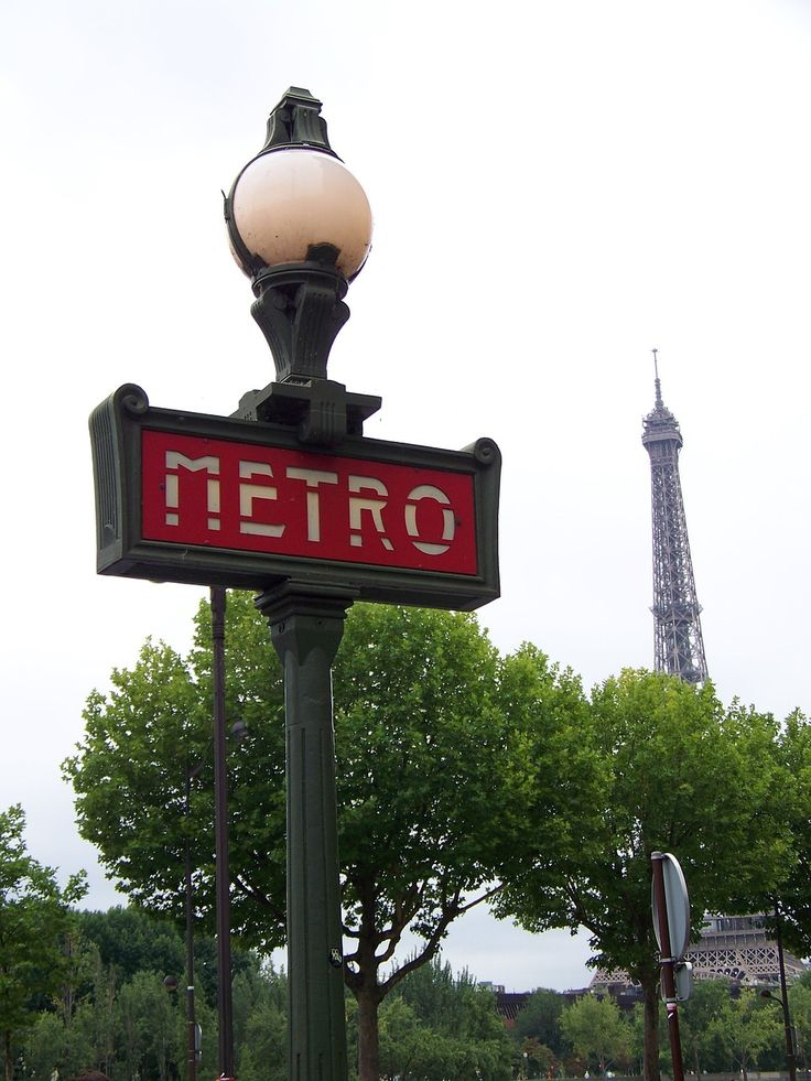 Expats Paris - Cost of Living in Paris (First Semester 2015)