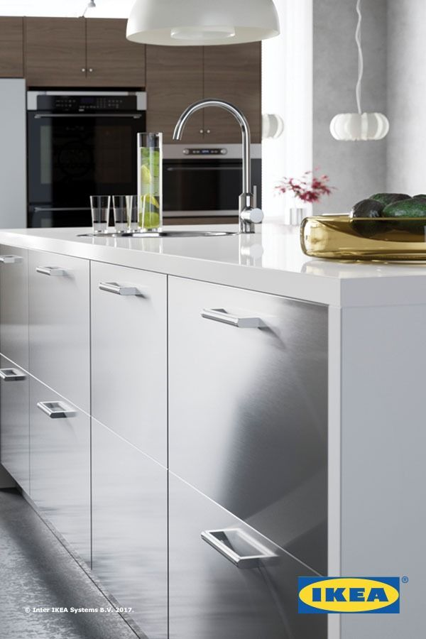342 best kitchens images on pinterest dinner ware canada holiday and cleaning. Black Bedroom Furniture Sets. Home Design Ideas