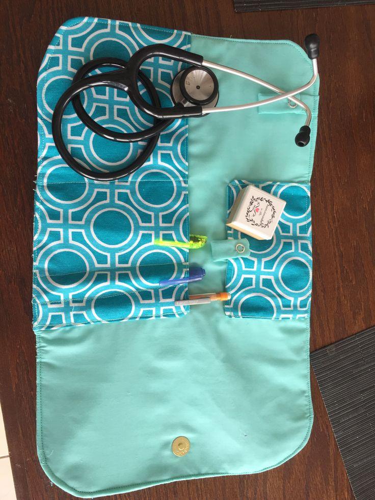 Pin de Fashion Medical en Costura Costura