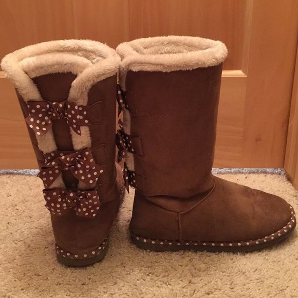 1000 ideas about fuzzy boots on pinterest furry boots