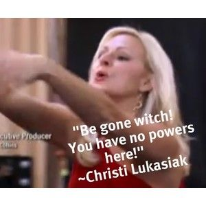 Images of Dance Moms Quotes Maddie - www.industrious.info