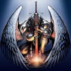 Resultado de imagen de angel guerrero