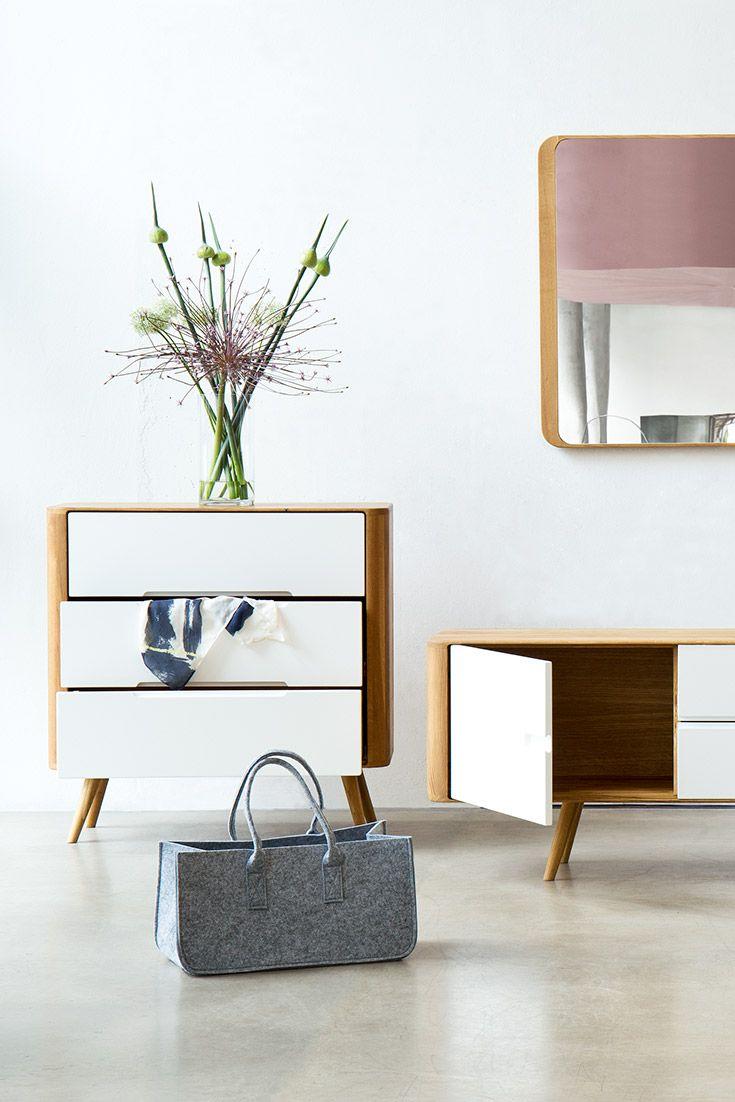 43 besten fashion for home katalog herbst winter 2015 16 for Sideboard loca