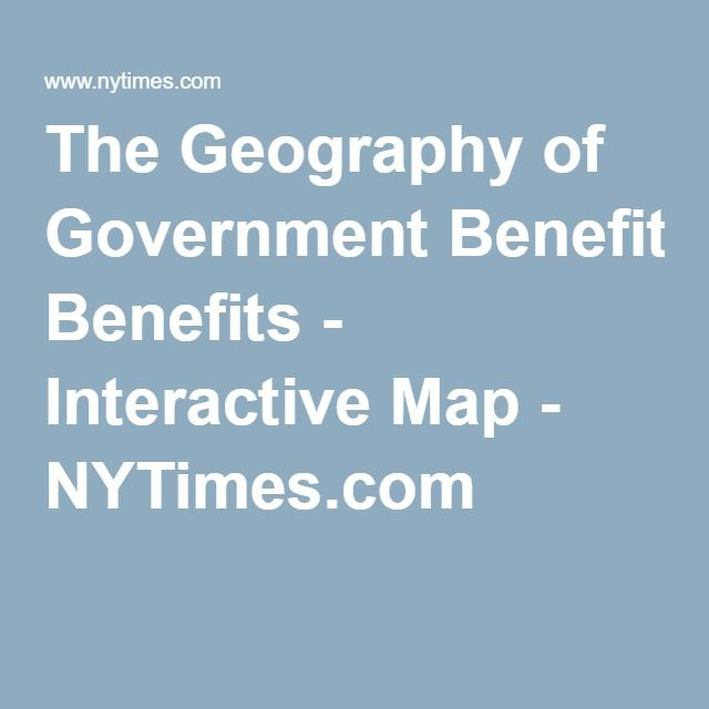 Best  Government Benefits Ideas On   Veterans Home