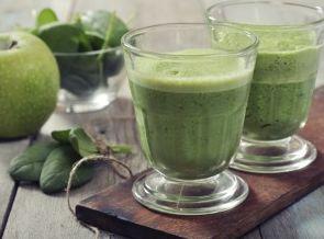 Hledáš způsob jak zhubnout a získat vysněnou postavu? Smoothie může být i tvou cestou k vysněné postavě!brokolice smoothie https://www.freshjuice.cz/n/smoothie-na-hubnuti