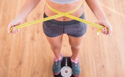 4 feiten over lichaamsvet | GezondheidsNet