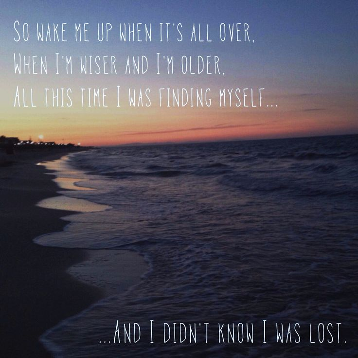 and i didn 39 t know i was lost my happy place
