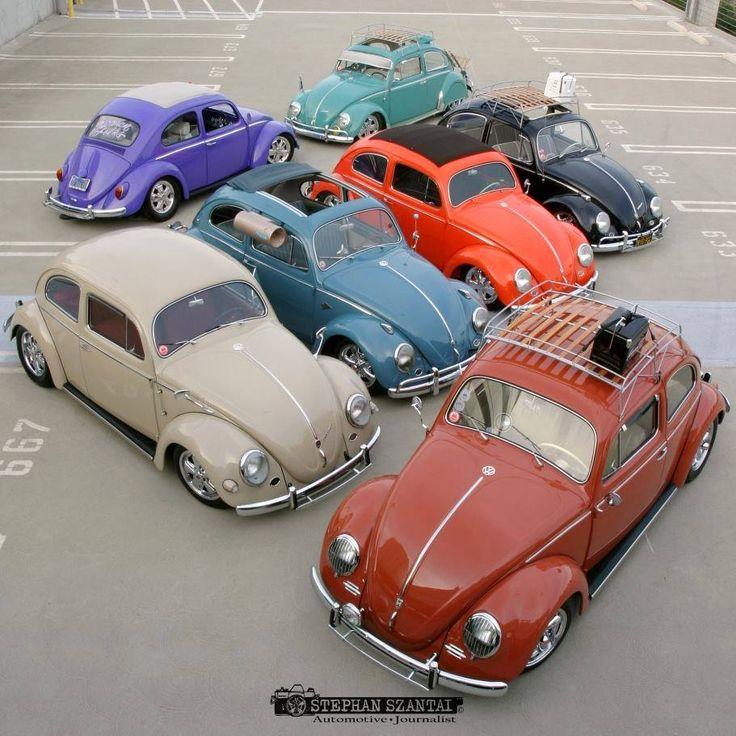 valentine's day car sales
