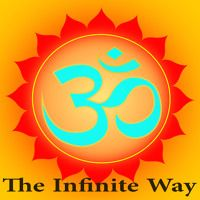 The Infinite Way Part 1 Melek Shamayyim by Johann Kotze Music & Yoga on…
