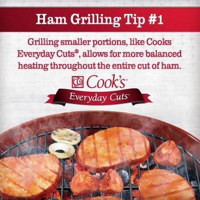 how to cook spiral ham without drying it out