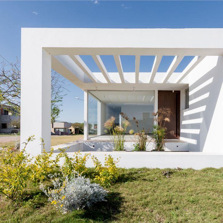 67 best Pergola images on Pinterest Sheds, Decks and Gazebo - construire sa maison soi meme combien sa coute