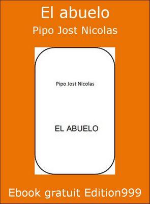Png 544 ko livres en espagnol pinterest kos fandeluxe Choice Image