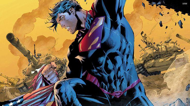 Superman Wallpaper 1080p uv68m Logo Iphone New 52 Batman