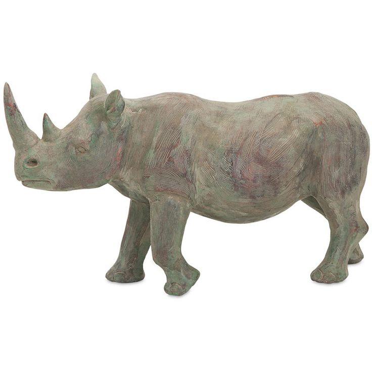 Stark Rhino
