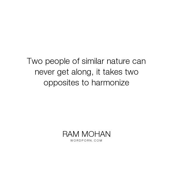 relationship between humans and nature quotes