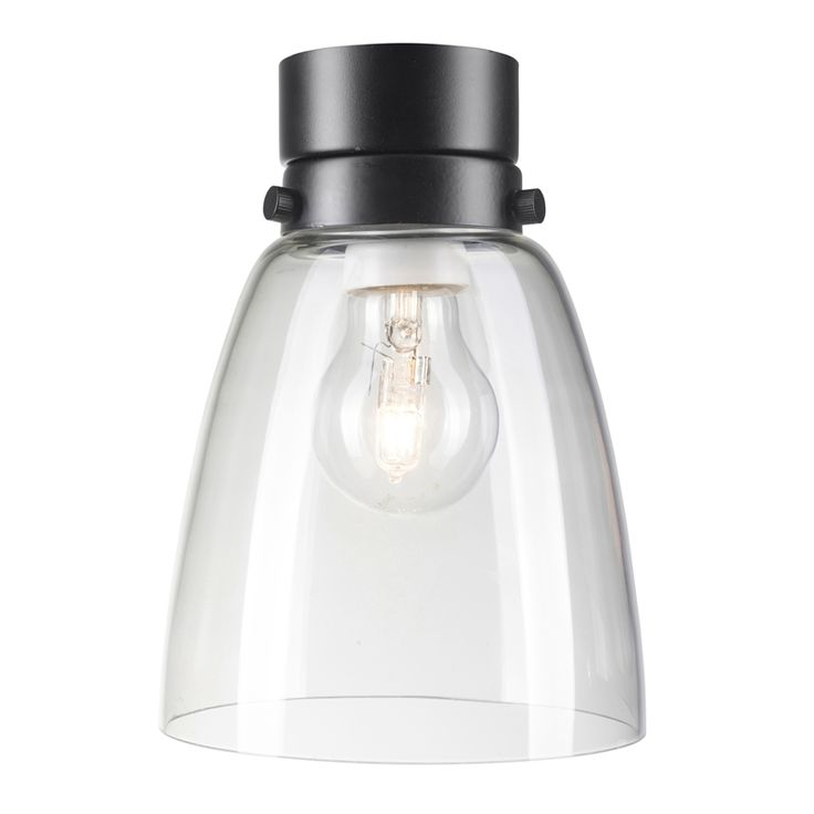 Find Brilliant Clear Bonnie Curved Glass Batten Fix Light at Bunnings Warehouse. Visit your local store for the widest range of lighting & electrical products.