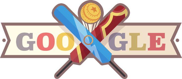 March 31, 2016 ICC - Men's Semi-Final - India v West Indies