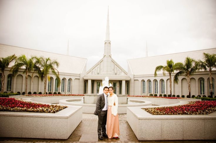#wedding #temple