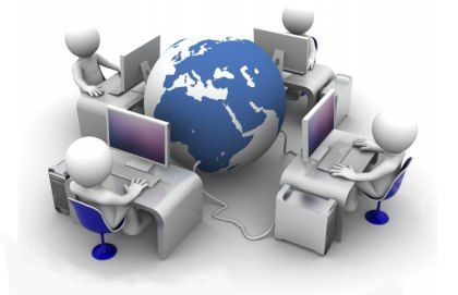Curso de Analise de Informacao em Negocios. Veja em detalhes no site http://www.mpsnet.net/G/595.html via @mpsnet Para Profissionais de Administracao em geral, Economia, Ciencias Contabeis e Profissionais  em nivel de gerencia, chefes de departamentos ou Empresarios que gerem seus proprios negocios. Veja em detalhes neste site