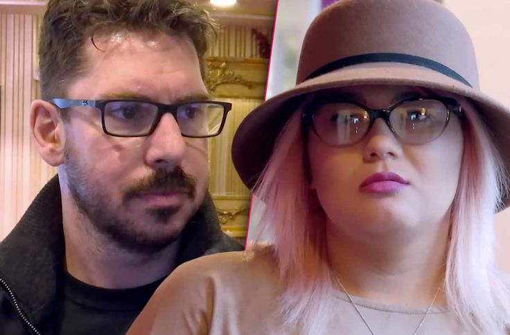 "Matt Baier Bails On Teen Mom OG Reunion Episode, Amber Portwood Reveals ""New Beginning"" #AmberPortwood, #MattBaier, #TeenMom celebrityinsider.org #Entertainment #celebrityinsider #celebrities #celebrity #celebritynews"