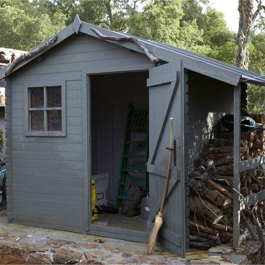 les 30 meilleures images du tableau local poubelle sur pinterest local poubelle abris de. Black Bedroom Furniture Sets. Home Design Ideas