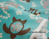 Linen and Cotton fabrics  http://www.etsy.com/search?q=Linen+and+Cotton+fabrics&order=most_relevant&view_type=gallery&ship_to=ZZ&min=0&max=0&page=1