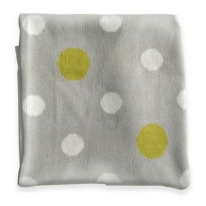 Mint & Me was founded by two mums who love functional and beautiful baby products for around the home. They have created a collection of high quality, unique and colourful products for mums and babies.