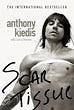 Scar Tissue | Anthony Kiedis