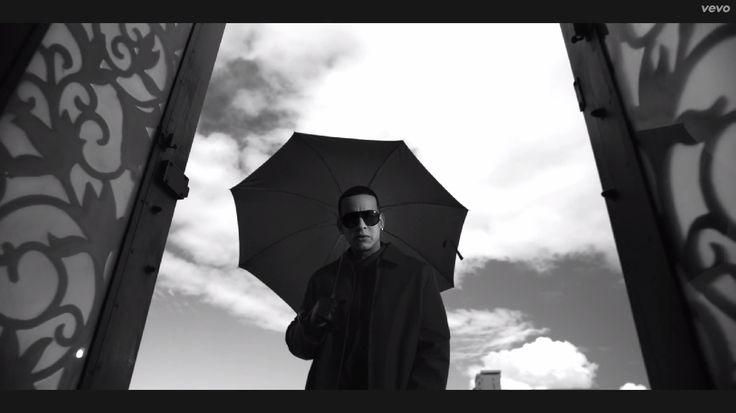 Daddy Yankee - Ora Por Mi (Official Video)