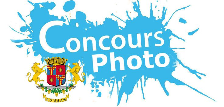 concours-photo-adissan-idherault