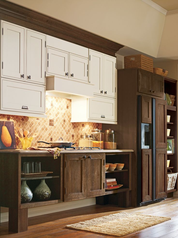 Decora cabinets kitchen design for the home pinterest for Decora home