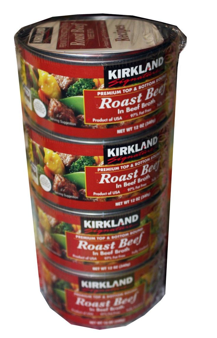 1000+ ideas about Kirkland Puppy Food on Pinterest | Puppy ...