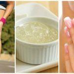 11 benefícios da gelatina sem sabor que você vai gostar de conhecer