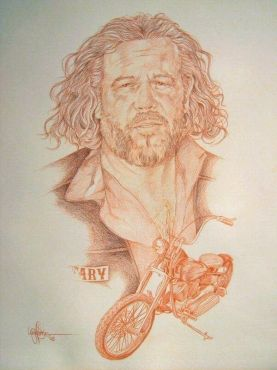 17 best images about soa drawings on pinterest