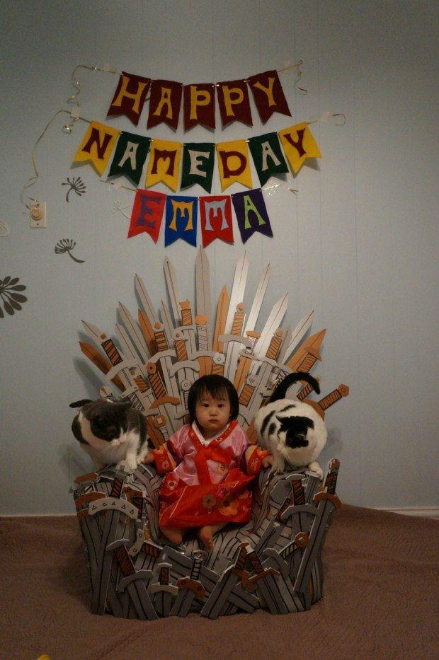 Más de 1000 ideas sobre silla de cumpleaños en pinterest ...