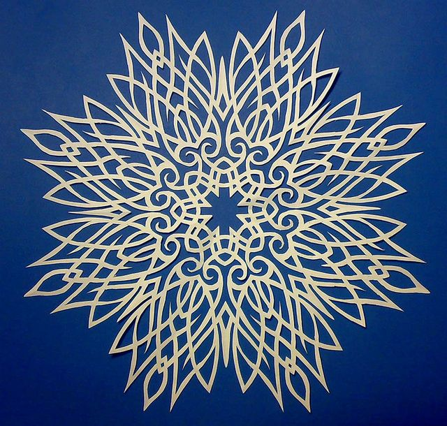 Google Image Result for http://make-handmade.com/wp-content/uploads/2011/12/christmas-craft-ideas-paper-snowflakes-video-tutorial-make-handmade-36440261211_b2139ab132_z.jpg