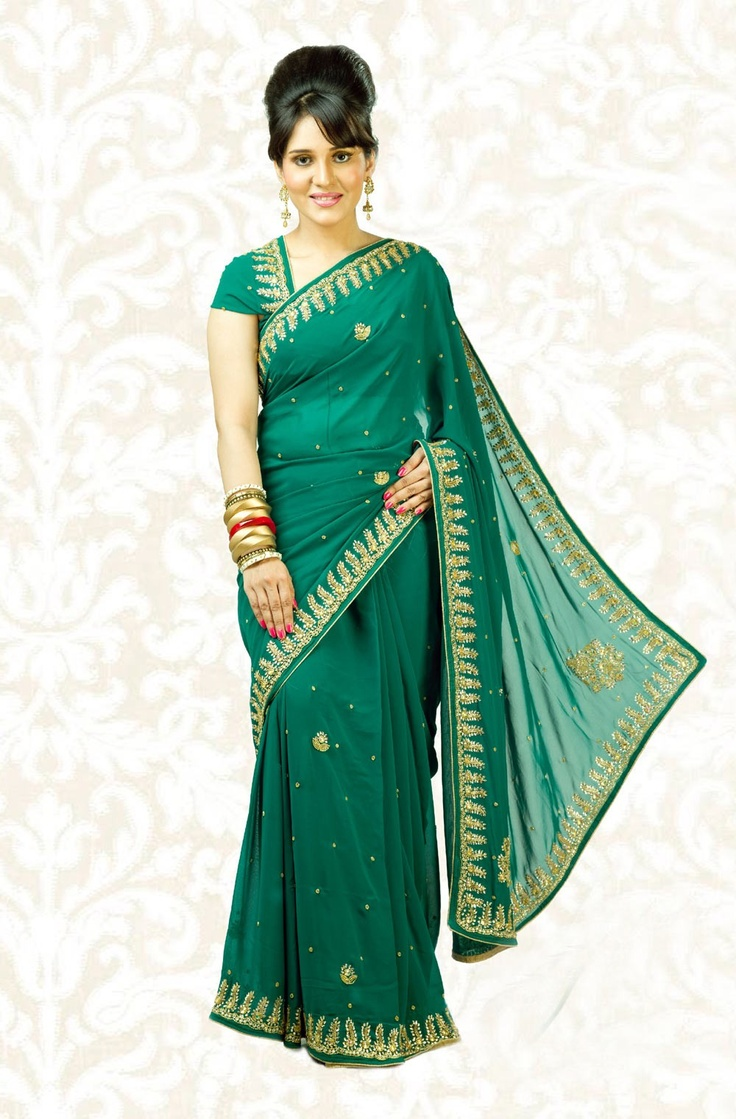 Best images about exclusive net stone saree