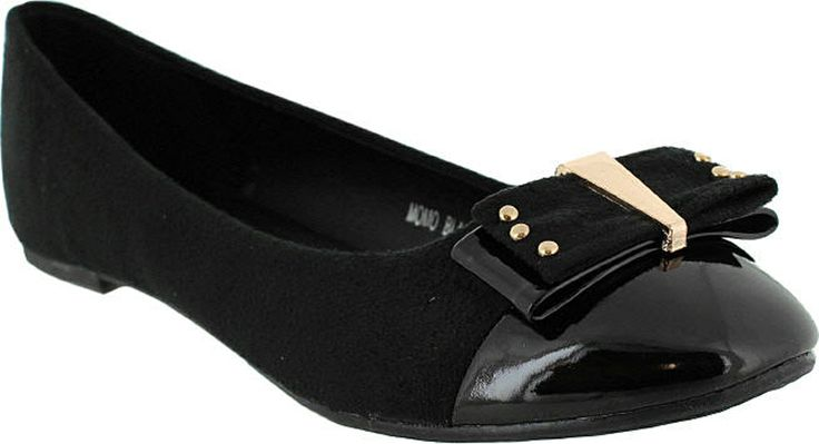 Momo | The Shoe Shed | Shoes, Sign, Mollie, Work, Black, Size | buy womens shoes online, fashion shoes, ladies shoes, mens shoe