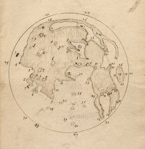 moon-map.jpg
