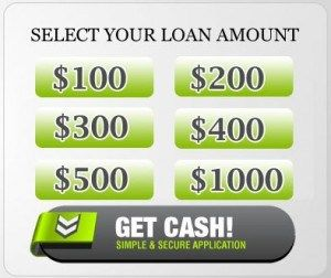 Get instant $ 1000 Summerpayday com PayDay Loans Rochester New York no employment verification Get $700 tonight fast wire transfer. You can also apply urgent $ 1000 www Summerpayday com PayDay Loans Sacramento California direct lender.  http://applyforonlinecashadvance.com/summerpayday-com-payday-loans-no-credit-check